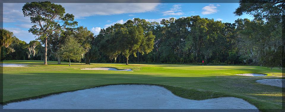 39++ Azalea amateur golf viral